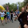 biegowy-puchar-olsztyna-20-09-15 (52)