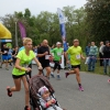 biegowy-puchar-olsztyna-20-09-15 (53)