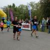 biegowy-puchar-olsztyna-20-09-15 (54)
