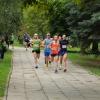 biegowy-puchar-olsztyna-20-09-15 (55)