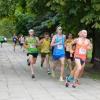 biegowy-puchar-olsztyna-20-09-15 (56)