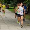biegowy-puchar-olsztyna-20-09-15 (57)