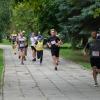 biegowy-puchar-olsztyna-20-09-15 (58)