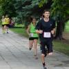 biegowy-puchar-olsztyna-20-09-15 (60)