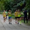 biegowy-puchar-olsztyna-20-09-15 (61)