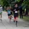 biegowy-puchar-olsztyna-20-09-15 (62)