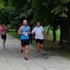 biegowy-puchar-olsztyna-20-09-15 (63)