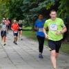 biegowy-puchar-olsztyna-20-09-15 (64)