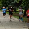 biegowy-puchar-olsztyna-20-09-15 (65)