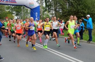 iv-polmaraton-jakubowy-olsztyn (18)