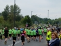 iv-polmaraton-jakubowy-olsztyn (39)