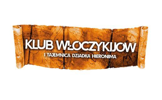 klub-wloczykijow