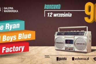 koncert-galeria-warminska-90