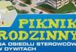 piknik-rodzinny-dywity