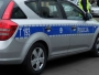 Wszystkich Świętych 2021. Wzmożone działania policjantów na drogach całego kraju