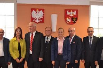 ambasador-albanii