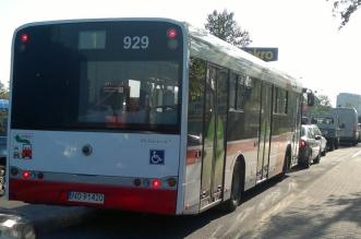 autobus-olsztyn
