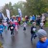 biegowy-puchar-olsztyna-18-10-2015 (10)