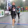 biegowy-puchar-olsztyna-18-10-2015 (100)