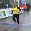 biegowy-puchar-olsztyna-18-10-2015 (102)