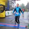 biegowy-puchar-olsztyna-18-10-2015 (103)