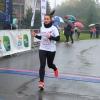 biegowy-puchar-olsztyna-18-10-2015 (104)