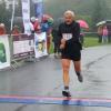 biegowy-puchar-olsztyna-18-10-2015 (106)