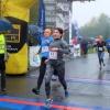 biegowy-puchar-olsztyna-18-10-2015 (109)