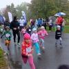 biegowy-puchar-olsztyna-18-10-2015 (11)