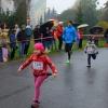 biegowy-puchar-olsztyna-18-10-2015 (12)