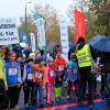 biegowy-puchar-olsztyna-18-10-2015 (16)