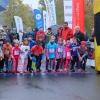 biegowy-puchar-olsztyna-18-10-2015 (17)