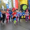 biegowy-puchar-olsztyna-18-10-2015 (18)
