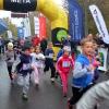 biegowy-puchar-olsztyna-18-10-2015 (19)