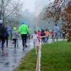 biegowy-puchar-olsztyna-18-10-2015 (20)