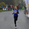 biegowy-puchar-olsztyna-18-10-2015 (22)