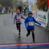 biegowy-puchar-olsztyna-18-10-2015 (26)