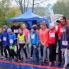 biegowy-puchar-olsztyna-18-10-2015 (27)