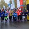 biegowy-puchar-olsztyna-18-10-2015 (28)