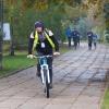 biegowy-puchar-olsztyna-18-10-2015 (29)