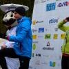 biegowy-puchar-olsztyna-18-10-2015 (3)