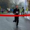 biegowy-puchar-olsztyna-18-10-2015 (31)