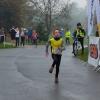 biegowy-puchar-olsztyna-18-10-2015 (32)