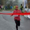 biegowy-puchar-olsztyna-18-10-2015 (33)