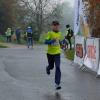 biegowy-puchar-olsztyna-18-10-2015 (35)