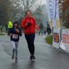 biegowy-puchar-olsztyna-18-10-2015 (36)