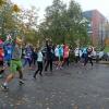 biegowy-puchar-olsztyna-18-10-2015 (38)