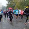 biegowy-puchar-olsztyna-18-10-2015 (39)