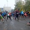 biegowy-puchar-olsztyna-18-10-2015 (40)