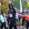 biegowy-puchar-olsztyna-18-10-2015 (43)